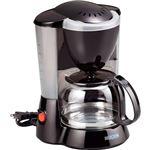 セレシオン コーヒーメーカー10カップ1.2L B3119129