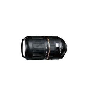 TAMRON ソニー用 SP 70-300mm F/4-5.6 Di USD(Model A005) SPAF70-300DIVCUSD-SO