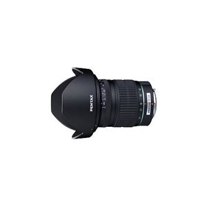 Pentax 交換レンズ DA12-24MMF4EDAL