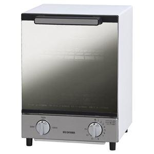 ミラーオーブントースター K10705019 - 拡大画像