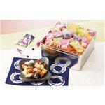 (まとめ)亀田製菓 おもちだまS B2053567 B3053089【×2セット】