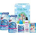 (まとめ)ナノ洗浄洗剤ギフト B2101519 B3100129【×2セット】