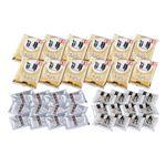 あごだし醤油ラーメンセット(磯紫菜付き) K90522020