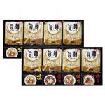 福山製麺所「旨麺」16食 K90623737