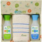 (まとめ)エコベール洗剤ギフト B3048118【×5セット】