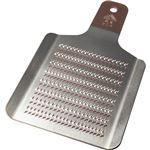 (まとめ)スーパーハイカット銅製おろし金 ミニ(大) B3021014【×2セット】