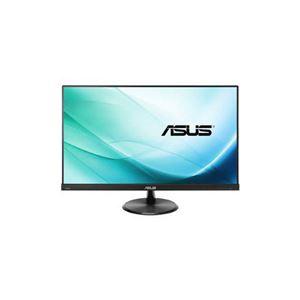 ASUS 27型ワイド 液晶ディスプレイ VC279H