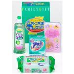 (まとめ)洗剤おくさまセット L2154090【×5セット】