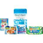 (まとめ)ナノ洗浄バラエティ洗剤セット L2144024【×3セット】