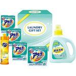 (まとめ)液体洗剤ギフトセットB2082525 B3082125【×2セット】