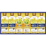 味の素 オイルギフト B51150481