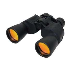 マクロス VIEWER ズーム機能付10〜30倍双眼鏡 MCO-49 - 拡大画像