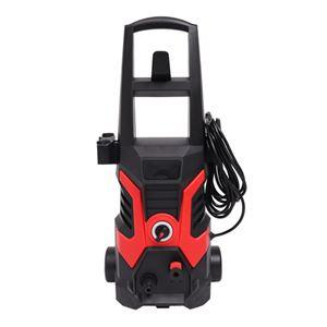 サンコー 配管洗浄ホース付き強力高圧洗浄機 THKBCO1500