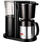 コーヒーメーカー700ml B4175555