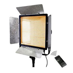LPL LEDライトプロVLP-U14500XP バイカラータイプ L28992 - 拡大画像