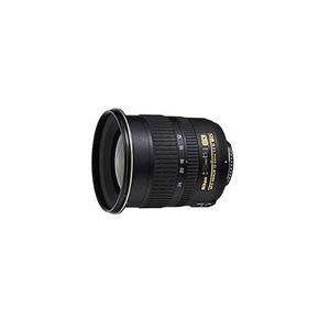 Nikon 交換式レンズ AFSDXED12-24F4GIF - 拡大画像
