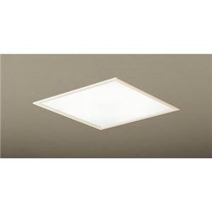Panasonic LEDシーリングライト8畳 LGBZ1440 - 拡大画像