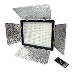 LPL LEDライトVL-7200CX L26898