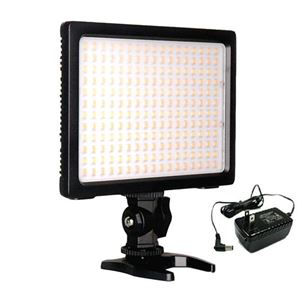 LPL LEDライトワイド ACアダプター付属 VL-W2040XPC L27702 - 拡大画像