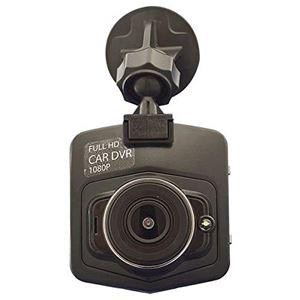 KAIHOU リアカメラ付きドライブレコーダー KH-DR70 - 拡大画像