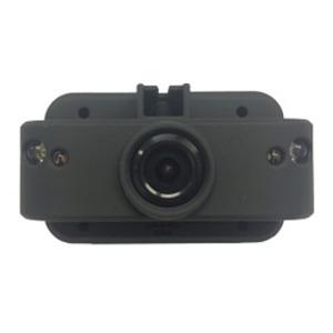 AID 小型ドライブレコーダー ATD15HN - 拡大画像