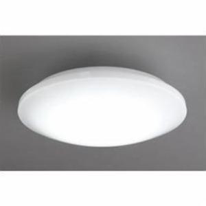 アイリスオーヤマ LEDシーリングライト 6畳調光 CL6D-5.1FL - 拡大画像