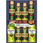 味の素 オリーブオイルギフト C12511161