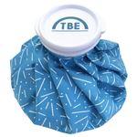 10個セット TOBIEMON 氷嚢 ブルー T-IB-BLX10