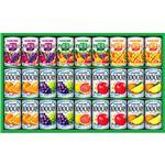 フルーツ+野菜飲料ギフト C9248615