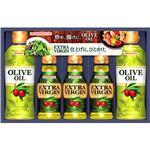 味の素 オリーブオイルギフト C12511091