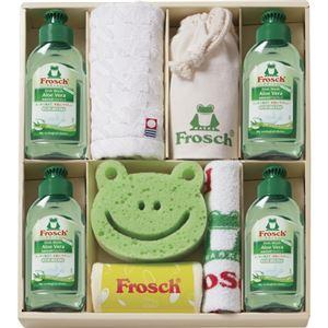 フロッシュ キッチン洗剤ギフト L3145568 - 拡大画像