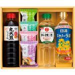 (まとめ)風味豊かなヘルシーみそ汁バラエティセット B4093576【×2セット】