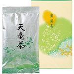 (まとめ)静岡 天竜茶 B4033568【×5セット】