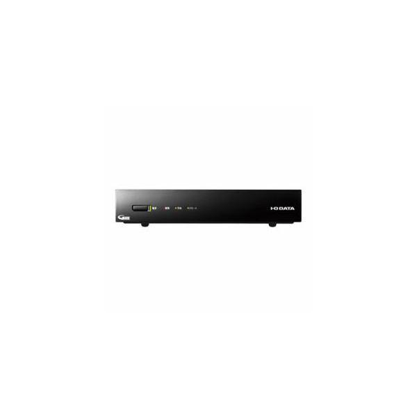 IOデータ 地上・BS・110度CSデジタル放送対応 録画テレビチューナー GV-NTX1A