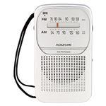 コイズミ AM/FMラジオ K90210216