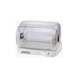 タイガー 食器乾燥器 DHG-T400 - 拡大画像