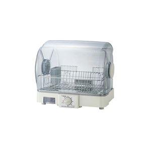 象印 食器乾燥機 EY-JF50-HA - 拡大画像