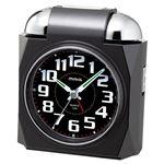 大音量目覚まし時計 ベルアタック K90508440