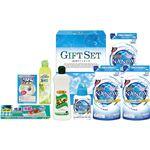 ナノ洗浄バラエティ洗剤セット L4189067