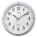 シチズン 電波掛け時計 K90706319