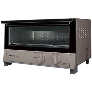 パナソニック オーブントースター 6204-036 - 拡大画像