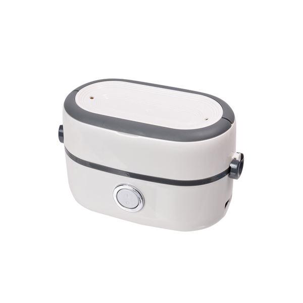 (まとめ)サンコー お一人様用 ハンディ炊飯器 【×3個セット】 MINIRCE2X3