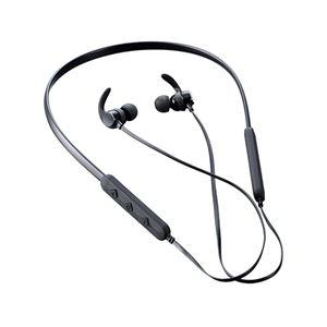 キヨラカ 無線マイク付き「軽くておしゃれな集音器」 KS-M01 - 拡大画像