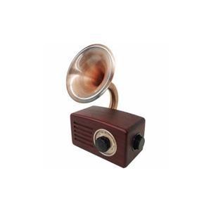 アイワ Bluetoothホーンスピーカー SB-FH20 - 拡大画像