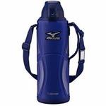 象印 ステンレスクールボトル 「TUFF(タフ)」 1.5L ブルー SD-FX15-AA