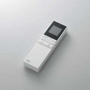 Logitec(ロジテック) microSD対応ICレコーダー microSD/4GB付属(ホワイト) LIC-SR500M04WH - 拡大画像