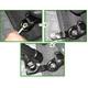 サンコー CAR LAPTOP HOLDER CLH100 - 縮小画像3