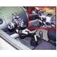 サンコー CAR LAPTOP HOLDER CLH100 - 縮小画像5