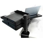 サンコー ノートパソコン用4軸式アーム改 MARMGUS10T