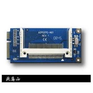 AREA(エアリア) 北烏山 (きたからすやま) AR-MP901-CF - 拡大画像